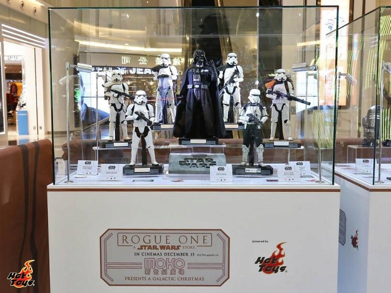 Hot Toys et Star Wars, les news - Page 3 Moko_014