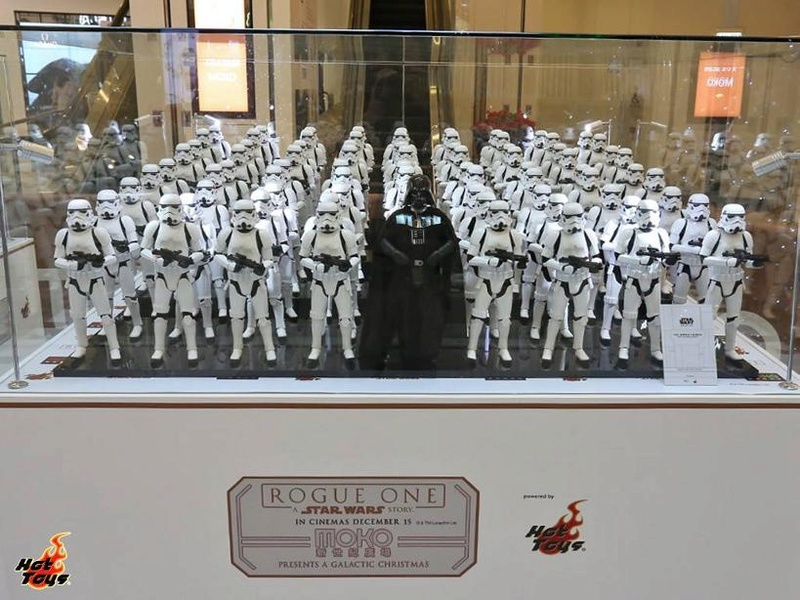 Hot Toys et Star Wars, les news - Page 3 Moko_017