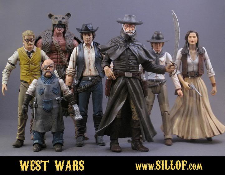 SILLOF's WORKSHOP Sillof19