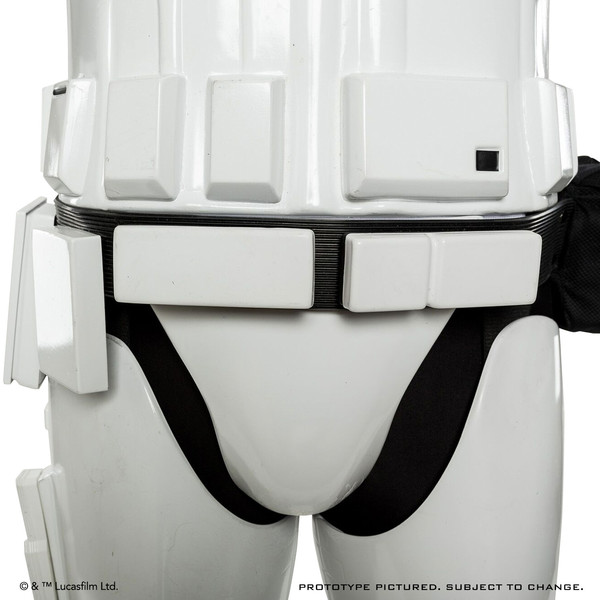 Anovos Star Wars - The Force Awakens Stormtrooper amor Stormt17