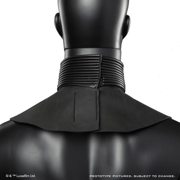 Anovos Star Wars - The Force Awakens Stormtrooper amor Stormt20