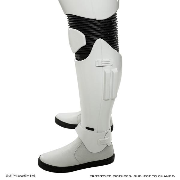 Anovos Star Wars - The Force Awakens Stormtrooper amor Stormt22