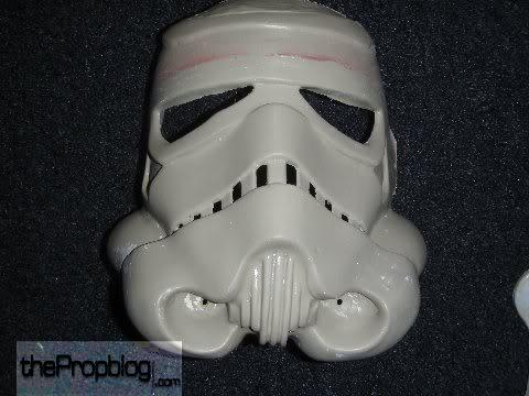 Costume de Storm Trooper original  Troope12