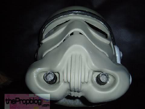 Costume de Storm Trooper original  Troope13