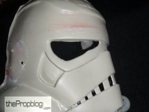 Costume de Storm Trooper original  Troope14