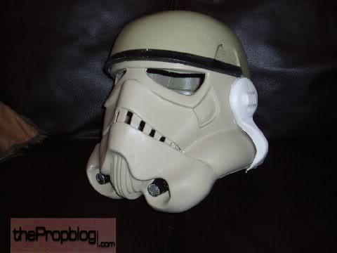 Costume de Storm Trooper original  Troope17