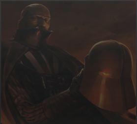 Sideshow - Mythos - Darth Vader - Dark Contemplations Vaderm10