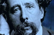 Charles Dickens Charle12
