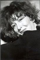Michèle Desbordes Michel10