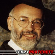 Terry Pratchett Terry_10