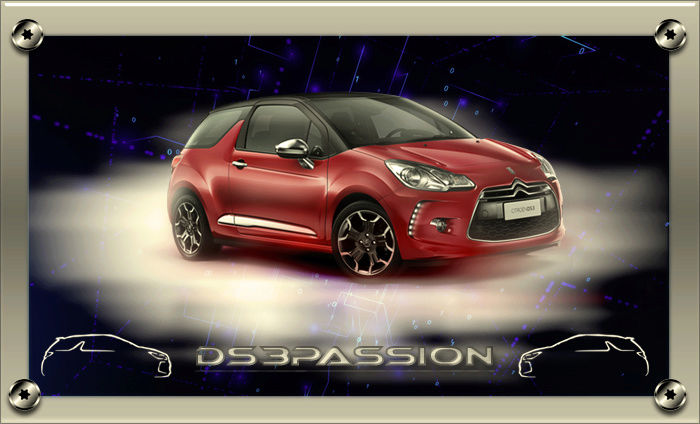 photoshop et ds3passion Ds3hea10