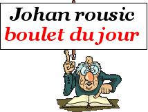 Claquement pedale embrayage Johan_10