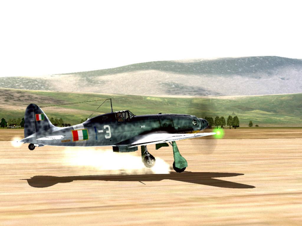 Mission Italie en MC-205 Anr010