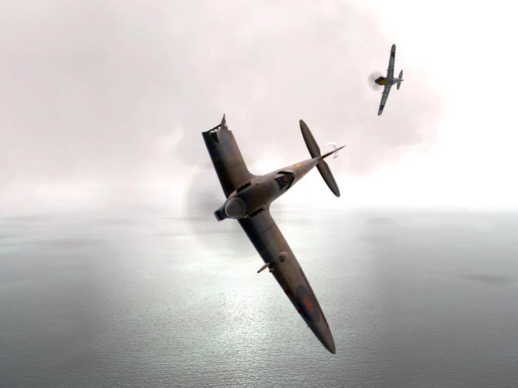 Mission Italie en MC-205 Anr1010