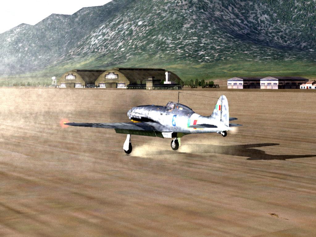 Mission Italie en MC-205 Anr110