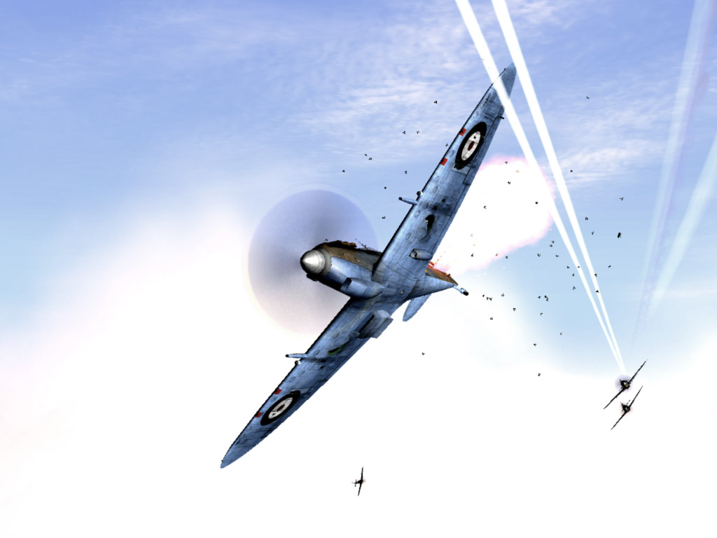 Mission Italie en MC-205 Anr1110