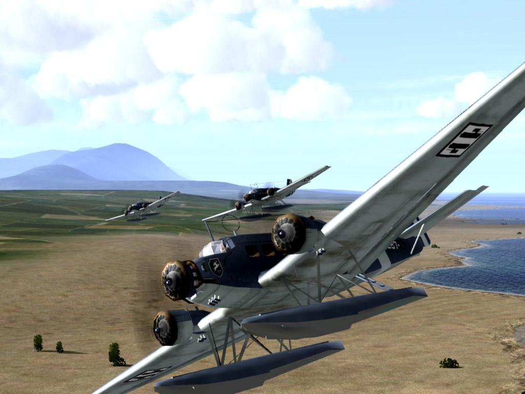 Mission Italie en MC-205 Anr210