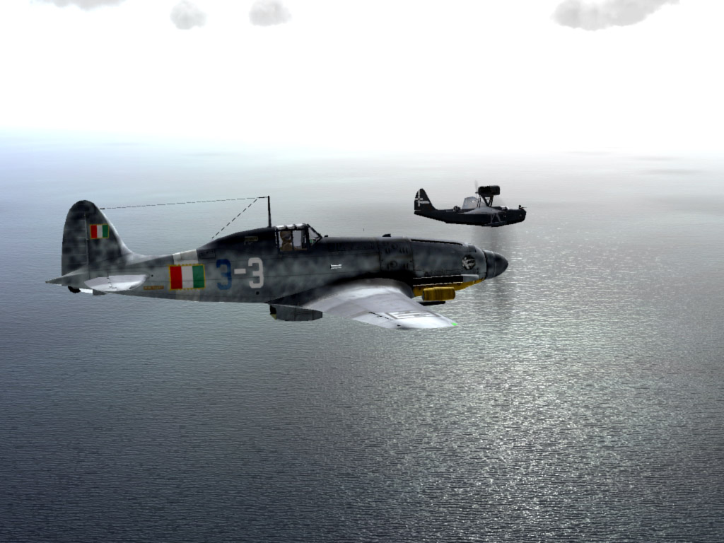 Mission Italie en MC-205 Anr510