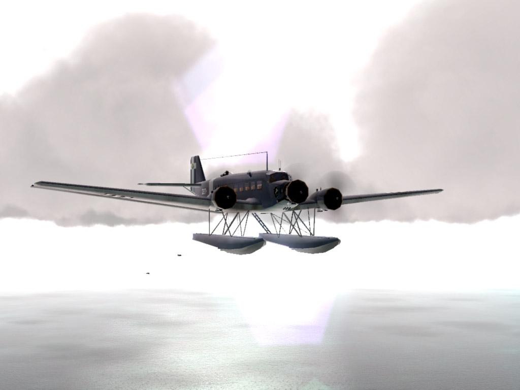 Mission Italie en MC-205 Anr810