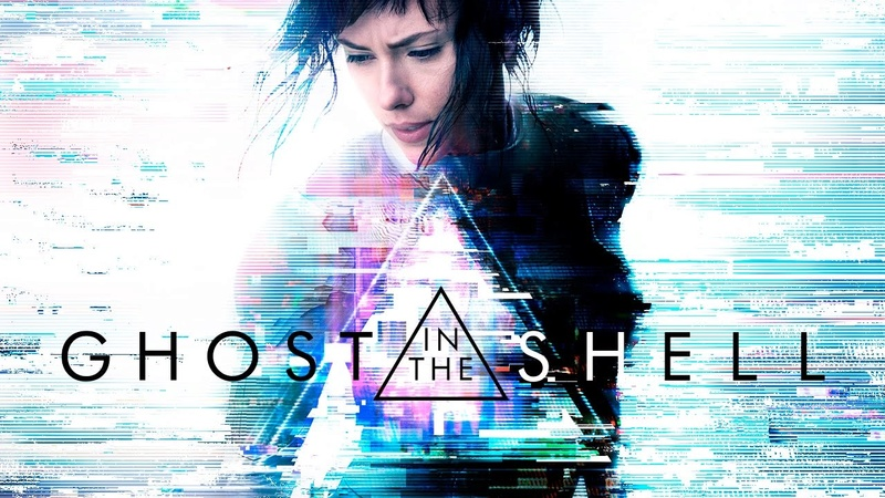 2017 - Ghost in the shell Ghost-10