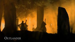 Outlander - Serie TV Starz_10