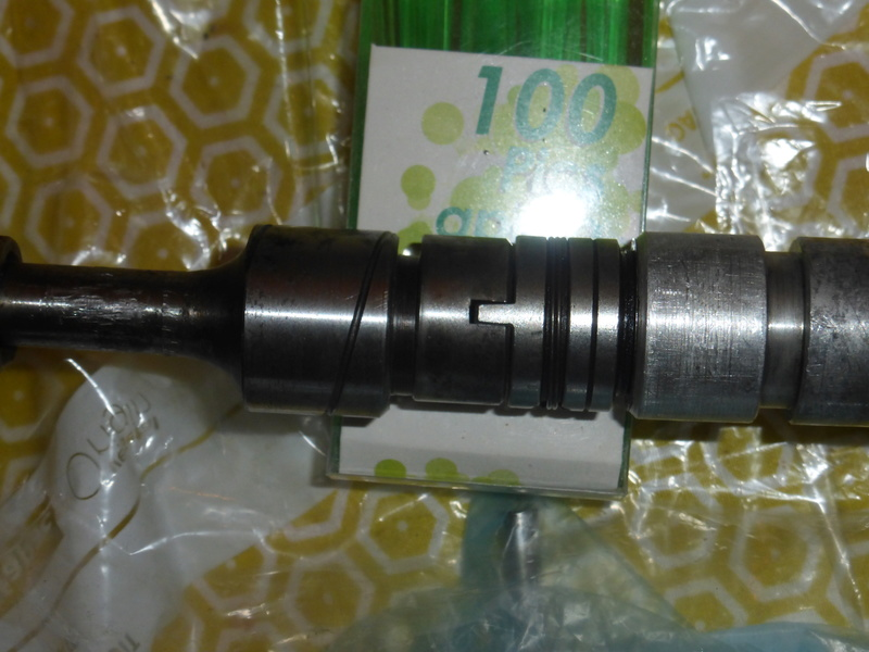 panne moteur P1070310