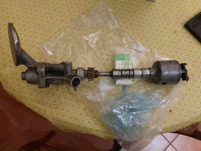 panne moteur P1070311