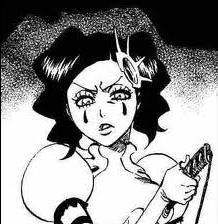 L'Espada Cirucc10