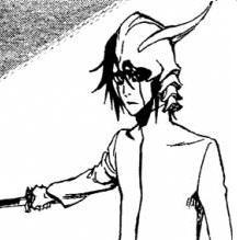 L'Espada Ulquio10