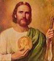 Neuvaine a Saint Jude Saint_11