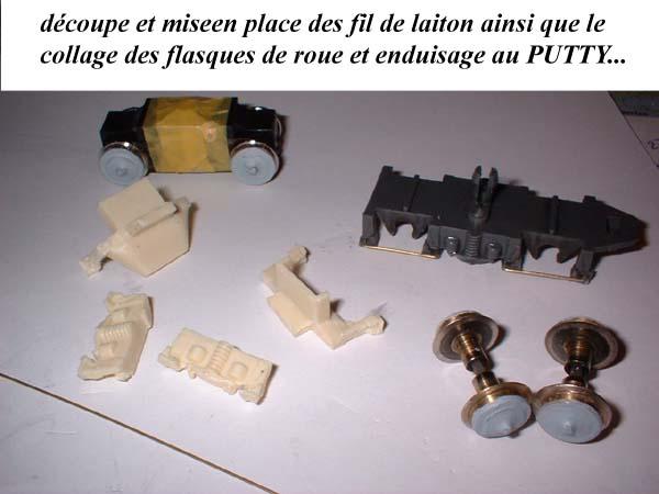 Picasso jouef VS kit l'Obsidienne: les bogies... 0112