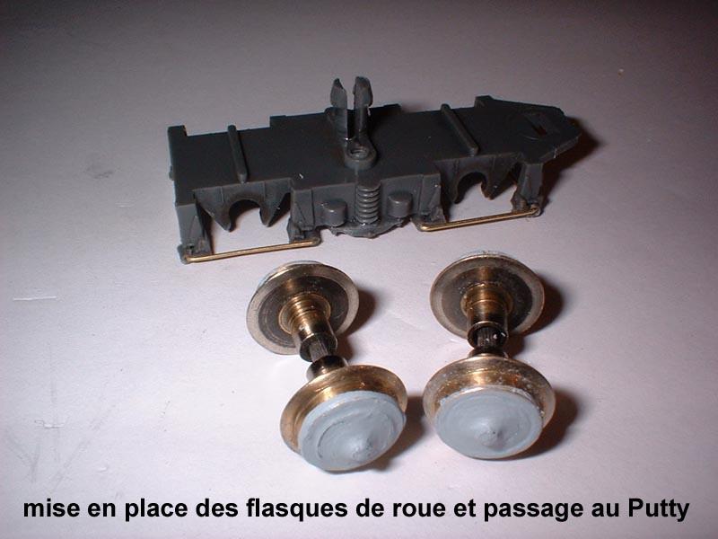 Picasso jouef VS kit l'Obsidienne: les bogies... 0312