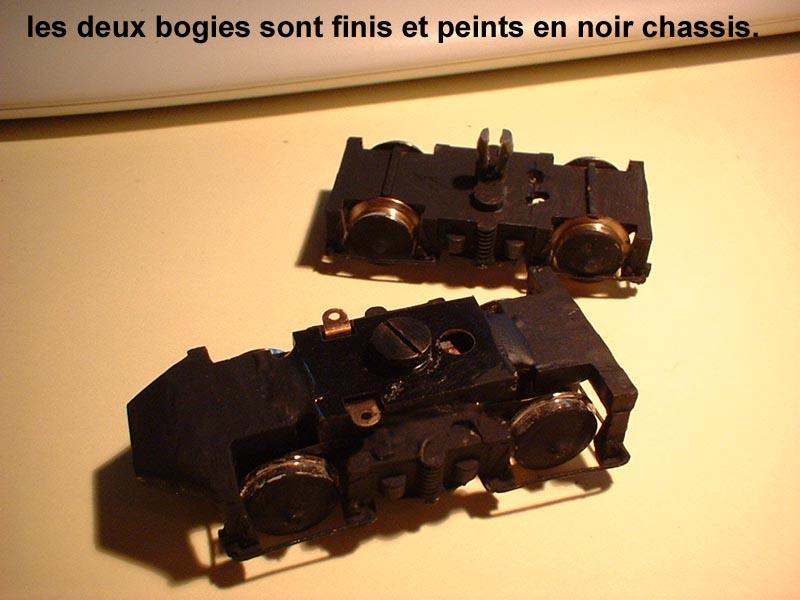 Picasso jouef VS kit l'Obsidienne: les bogies... 0413