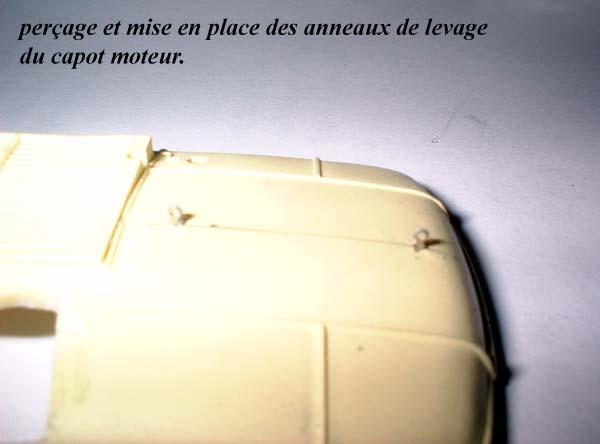 Picasso jouef VS kit l'Obsidienne: la toiture... 0710