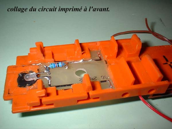 Picasso jouef VS kit l'Obsidienne: le chassis... 1012