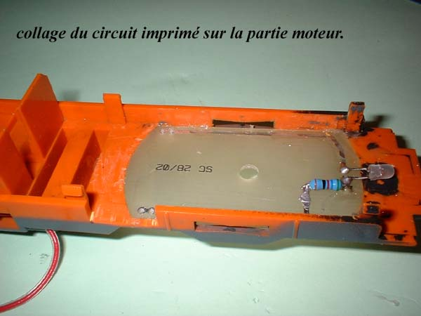 Picasso jouef VS kit l'Obsidienne: le chassis... 1112