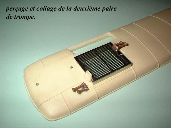 Picasso jouef VS kit l'Obsidienne: la toiture... 1310