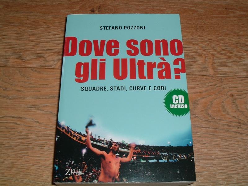 Les livres divers (non sortis par les groupes) du mouvement Dovo_s10