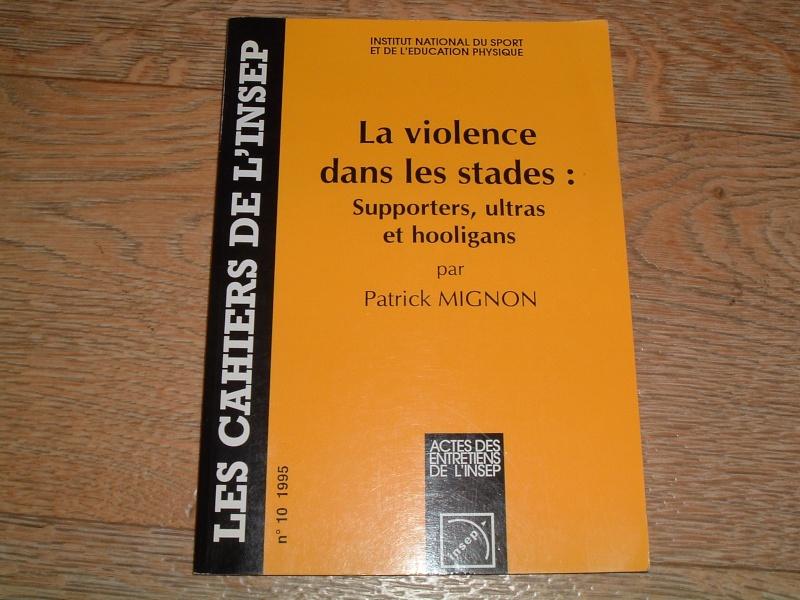 Les livres divers (non sortis par les groupes) du mouvement La_vio10