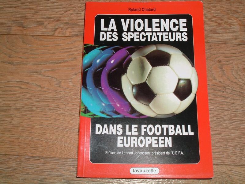 Les livres divers (non sortis par les groupes) du mouvement La_vio11