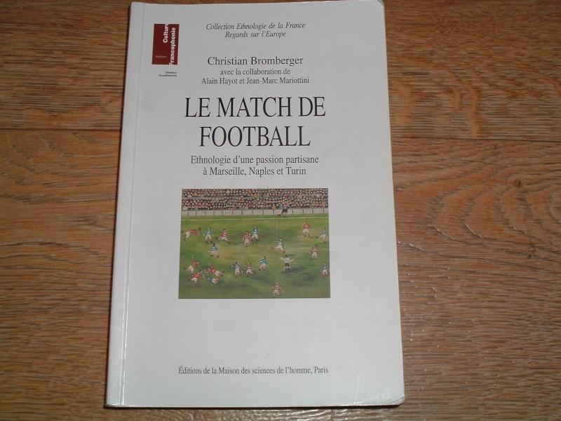 Les livres divers (non sortis par les groupes) du mouvement Le_mat10
