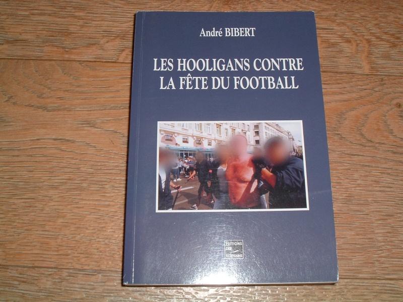 Les livres divers (non sortis par les groupes) du mouvement Les_ho10