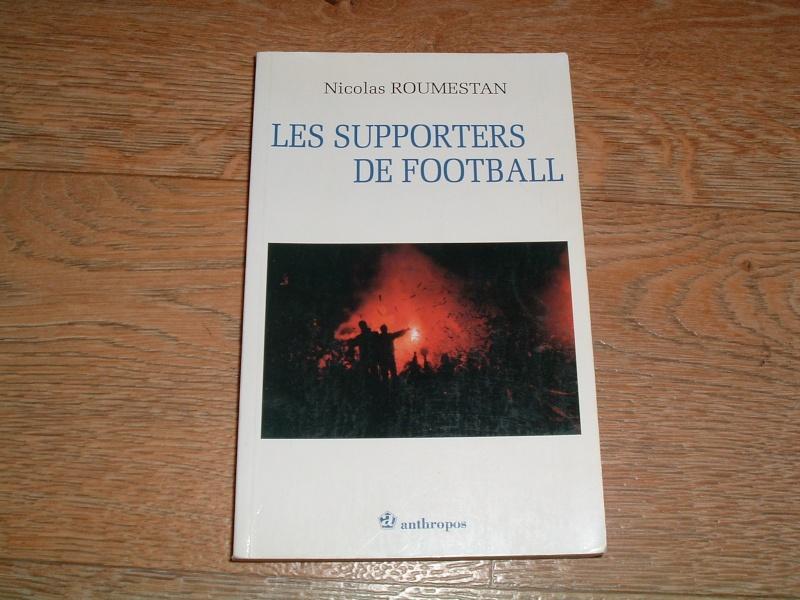 Les livres divers (non sortis par les groupes) du mouvement Les_su10
