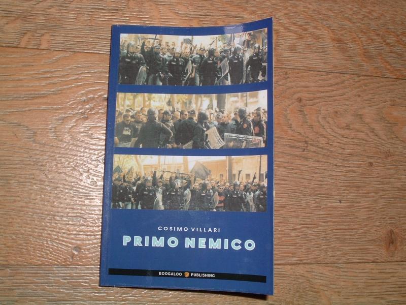 Les livres divers (non sortis par les groupes) du mouvement Primo_10