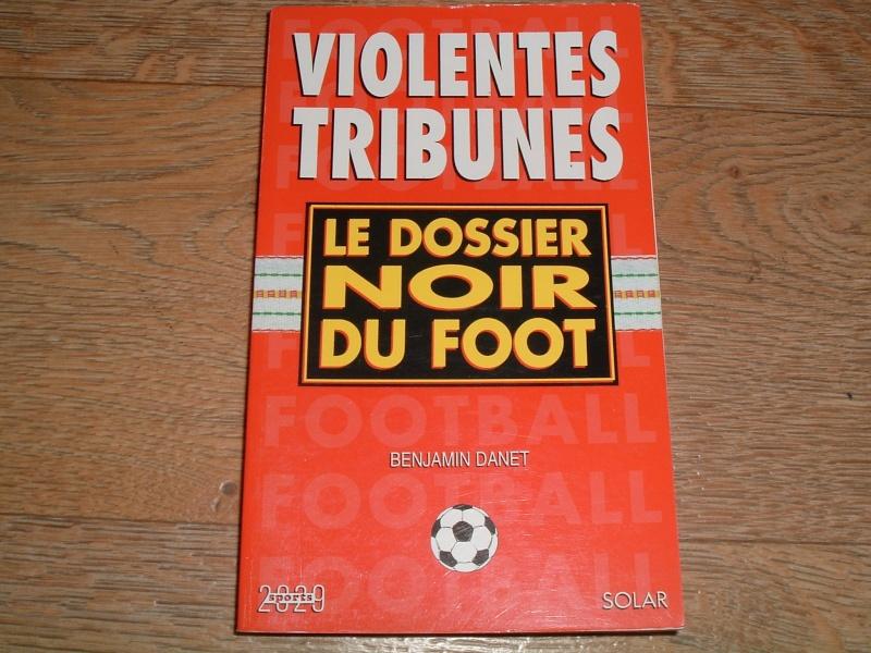 Les livres divers (non sortis par les groupes) du mouvement Violen10