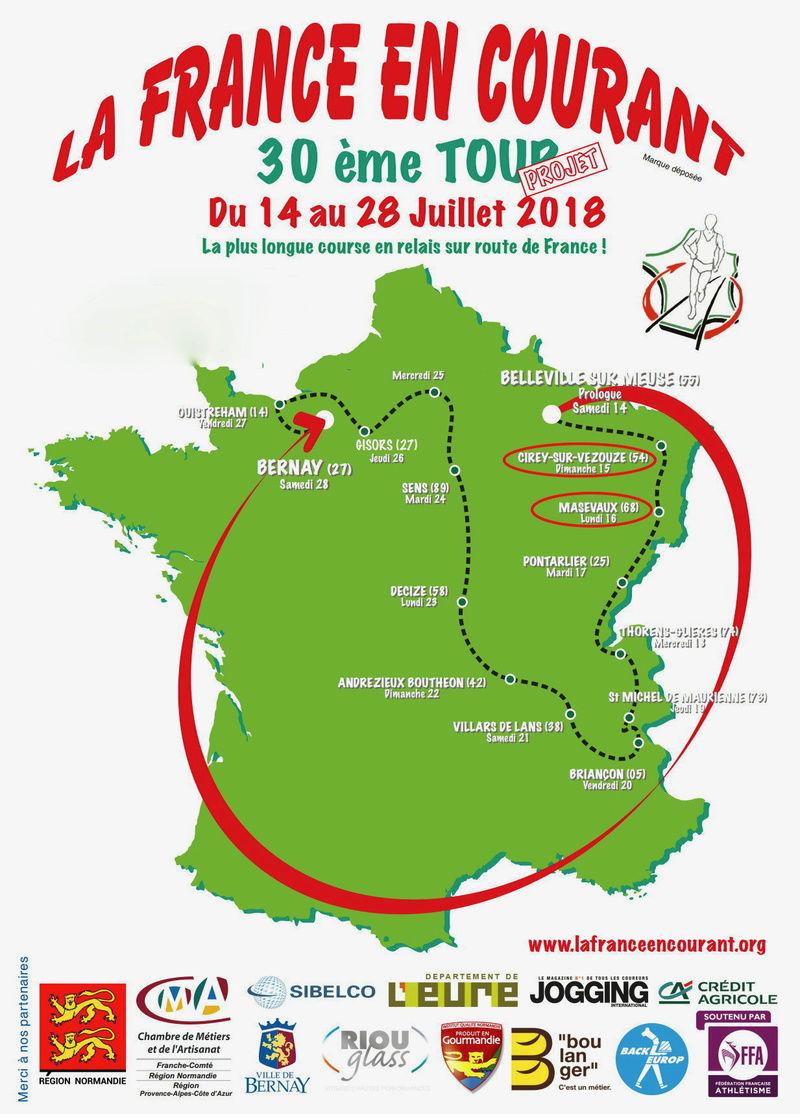 LA FRANCE EN COURANT 2018 La_fra10