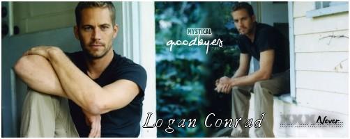 Pour un nouveau Logan10