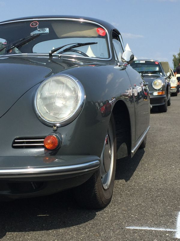 Porsche Days 2017 Magny-Cours  Img_0216