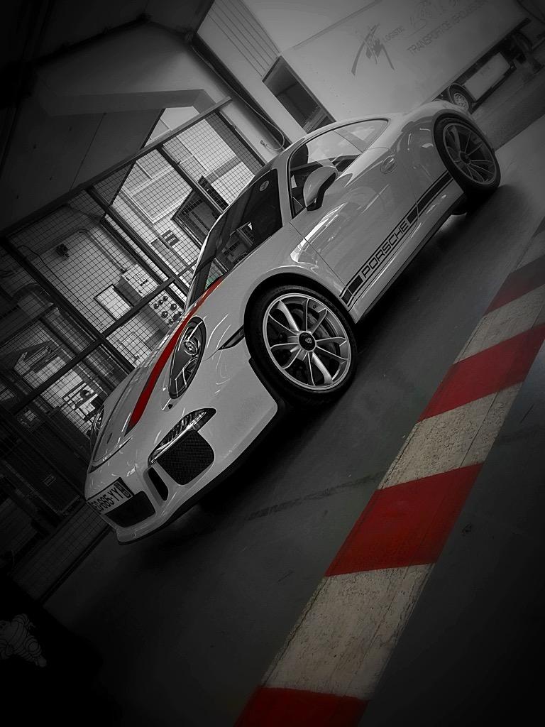 Porsche Days 2017 Magny-Cours  Img_0315