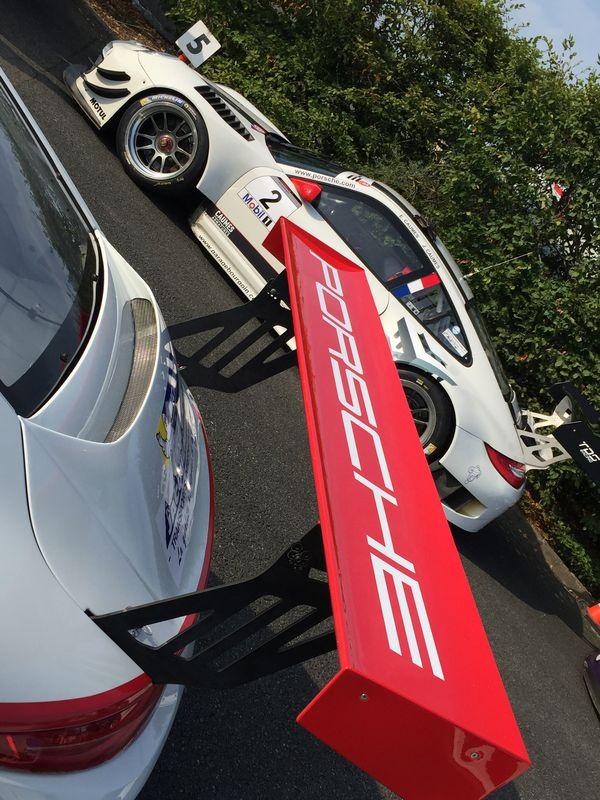 Porsche Days 2017 Magny-Cours  Img_0319